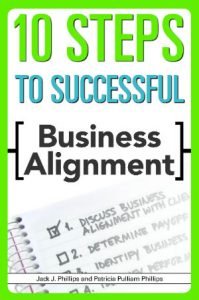 10-Steps-to-Business-Alignment-300x450