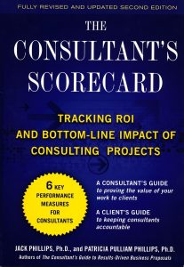 Consultant's Scorecard Cover 2nd ed (2)