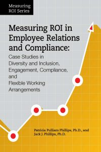 Measuring ROI in Employee Relations and Compliance