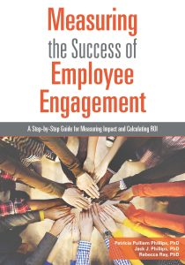 Measuring the Success of Employee Engagement as JPEG