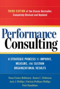 PerformanceConsulting1