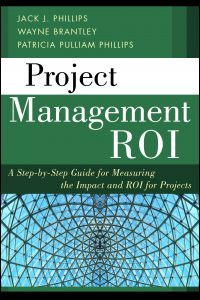 ROI Project Management
