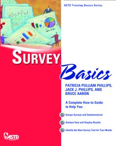 Survey Basics_Page_1