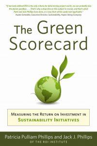 Green Scorecard lo-res