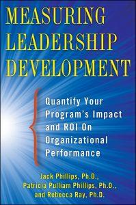 Measuring Leadership Development