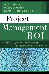 ROI Project Management