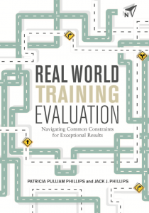 Real-World-Training-Evaluation2